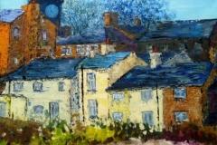 11. Haworth Changegate