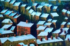 17. Haworth Brow
