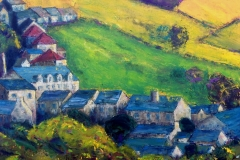 22. Haworth Red Roofs