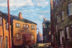24. Haworth West Lane
