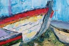 61. Boats