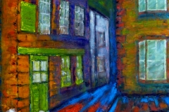 64. Staithes