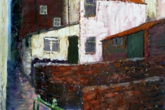 65. Staithes