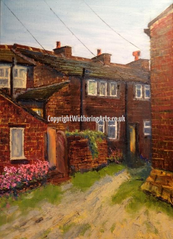 176.-Little-Street, Haworth