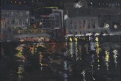 175.-Malta-Harbour-Scene