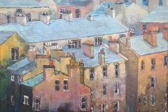 Haworth-Townscape - added May2019