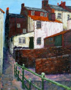 65-staithes